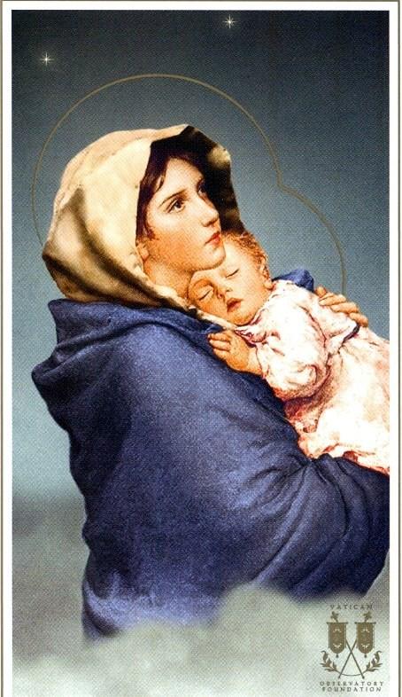 Mary Margaret  Malatesta