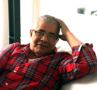 Duvirgilio  Leon