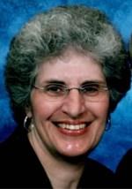 Linda Kehn