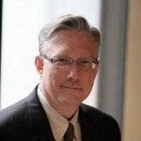 Bryan Keith  Oakley