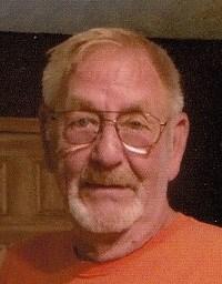 Stanley E.  Hacker