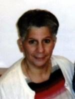 Marie Marini