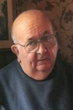 Joseph TAMAS