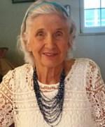 Wanda Newkirk