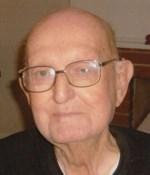 George H. (Jack) Lowes
