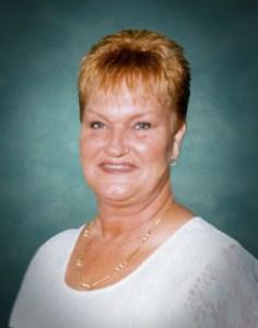Karen L.  Wade