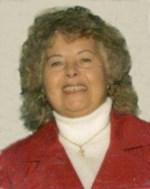 Marjorie Rowe