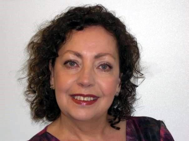 Maria Teresa  Pinheiro