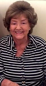 Sue Ann  Branch
