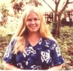 Cynthia Froehlich