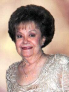 Ruth Santa  Dashosh