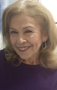 Elodia Salazar  Garza