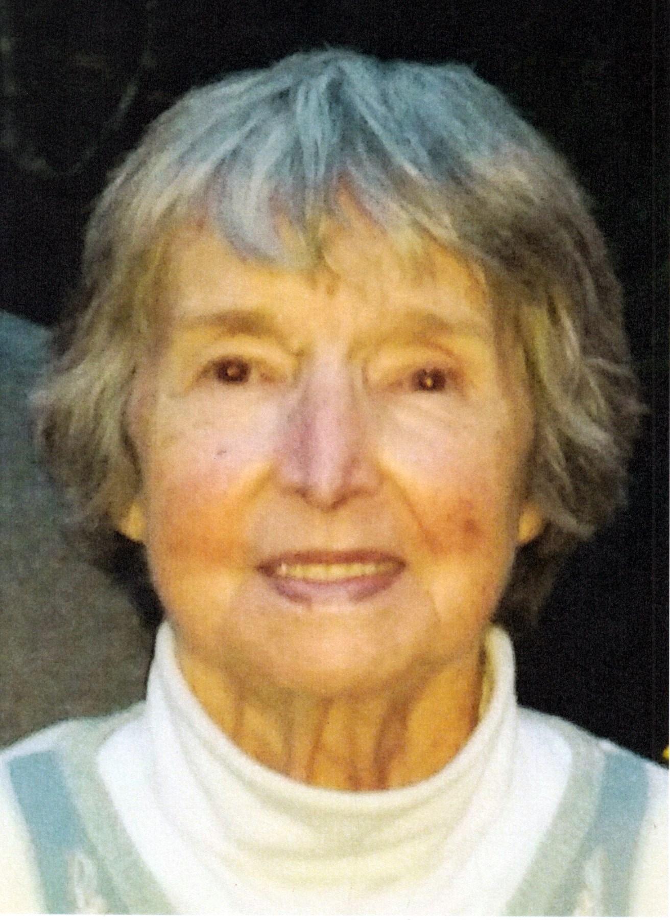 Edith  D.  Rourk