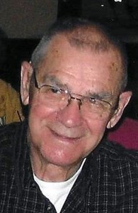 Donald E.  Wessels