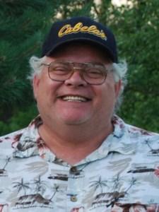Harold Steven (Sonny Boy)  Hodson