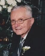 Louis Simicak