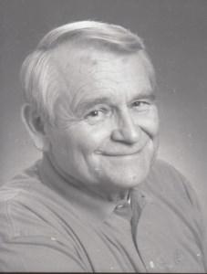 Donald W  Kalal