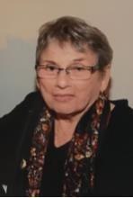 Elaine Goldstein  Rudner