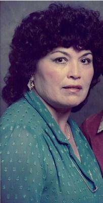 Blasa Vega