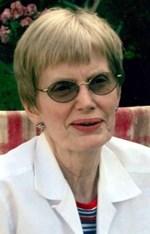 Carol Mengler
