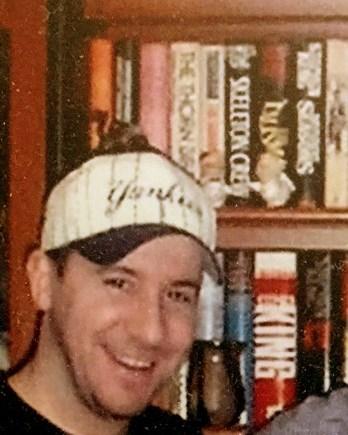 """William """"Bill""""  Levine"""