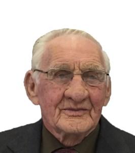 Frank J.  Gall Jr.
