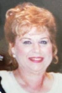 Carol Diane  Molloy
