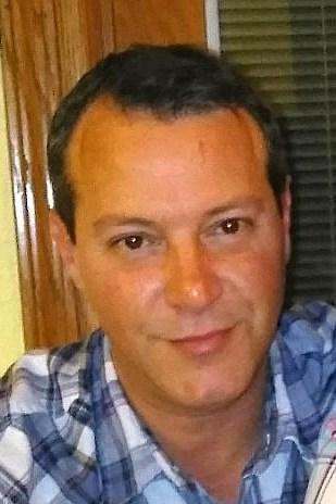 Brian K.  Stephens