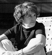 Joyce Marie  Davis