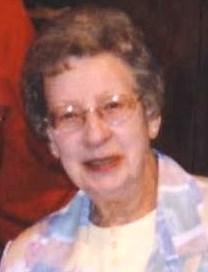 Doris  Dunkley