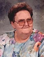 Carolyn Camp
