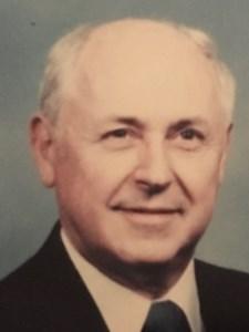 Chester Ray  Kylander