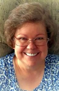 Cynthia A  Smith