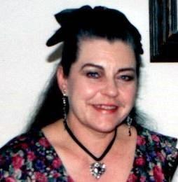 Mary Regina Emily  Clarkin
