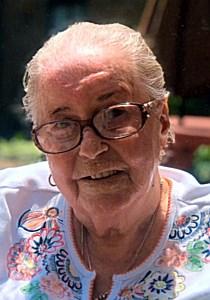 Rose M.  Tortorelli