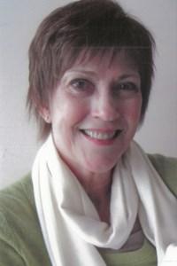 Lamyra L  McFaddin