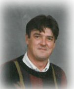 Jack Van Wyk
