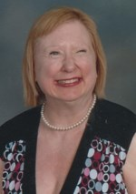 Amy Krawczynski