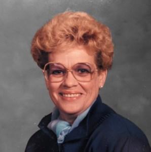 Joan D.  Stark