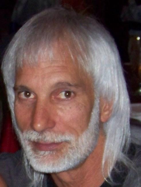 jeffrey raymond mott sr obituary plano tx