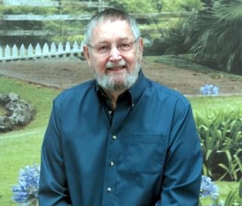 William H.  Maier