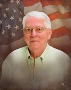 Bobby Neal  Simpson