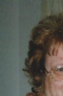 Patricia Ann  Flynn