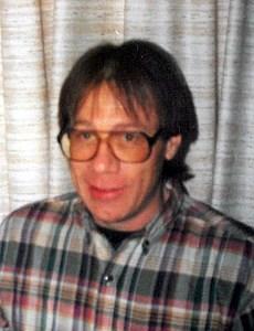 Douglas Gordon  JANICKI