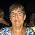 Patricia S.  Otto