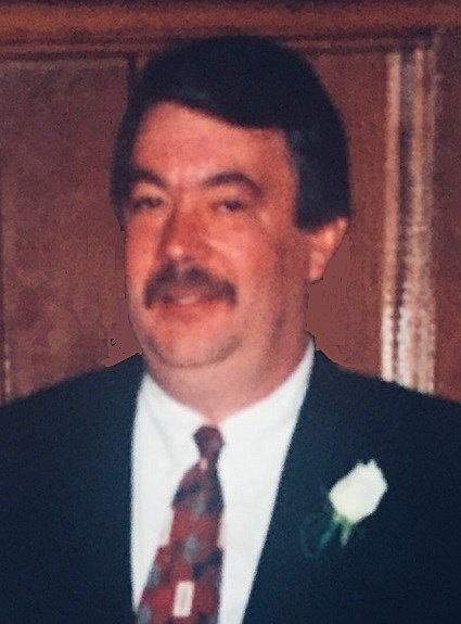 Michael Steven  Cowart
