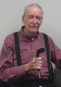 Gary Phillip  Ledbetter