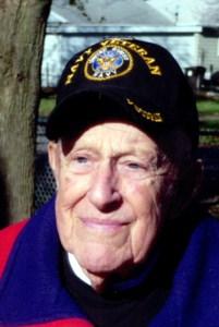 George H.  Watters