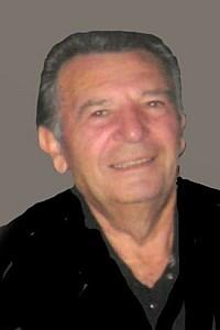 Lucio  Notarantonio
