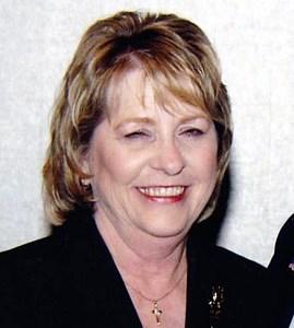 Mimi Sue  Rhea